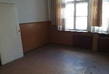 Lokal użytkowy do wynajęcia, Ełk Dąbrowskiego, 49 m²