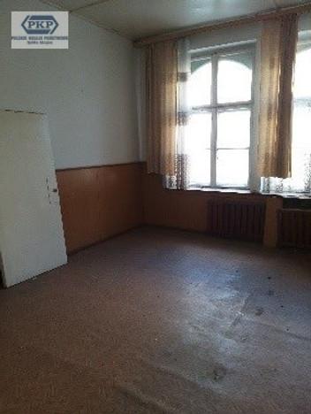 Lokal użytkowy do wynajęcia, Ełk Dąbrowskiego, 49 m² | Morizon.pl | 3837