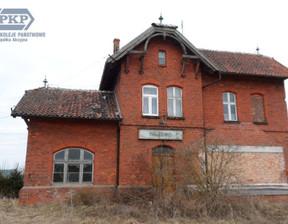 Lokal użytkowy do wynajęcia, Pączewo, 134 m²