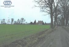 Działka na sprzedaż, Zelgoszcz
