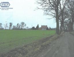 Morizon WP ogłoszenia | Działka na sprzedaż, Zelgoszcz | 0265
