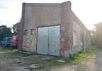 Działka na sprzedaż, Morąg Kwiatowa, 803 m²   Morizon.pl   4066 nr2