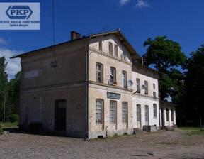 Lokal użytkowy do wynajęcia, Czarna Woda Dworcowa, 206 m²