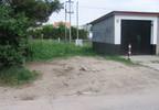 Działka na sprzedaż, Działdowo Kolejowa | Morizon.pl | 4150 nr2