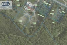Działka do wynajęcia, Iłowo-Osada Jagiellońska, 6940 m²