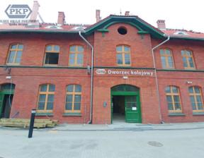 Lokal użytkowy do wynajęcia, Szczytno Kolejowa, 79 m²