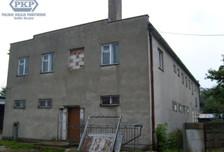 Lokal użytkowy do wynajęcia, Czersk Kolejowa, 581 m²
