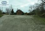 Działka na sprzedaż, Tczew Za Dworcem, 639 m² | Morizon.pl | 4225 nr2
