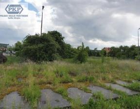 Działka na sprzedaż, Tolkmicko Morska, 3973 m²