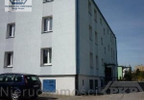 Lokal użytkowy do wynajęcia, Iława Andersa, 30 m² | Morizon.pl | 3914 nr2