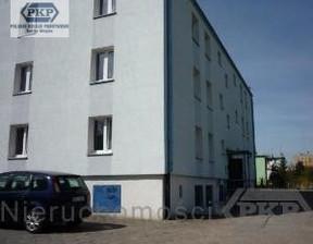 Lokal użytkowy do wynajęcia, Iława Andersa, 30 m²