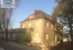 Morizon WP ogłoszenia | Działka na sprzedaż, Starogard Gdański Kolejowa, 1308 m² | 9961