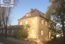 Działka na sprzedaż, Starogard Gdański Kolejowa, 1308 m²