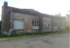 Działka na sprzedaż, Morąg Kwiatowa, 803 m²   Morizon.pl   4066 nr3