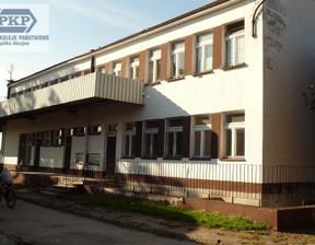 Lokal użytkowy do wynajęcia, Bydgoszcz Fordon, 501 m²