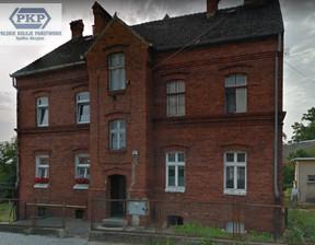 Mieszkanie na sprzedaż, Kcynia Dworcowa, 47 m²