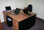 Biuro do wynajęcia, Jaworzno Inwalidów Wojennych , 1900 m² | Morizon.pl | 6314 nr3