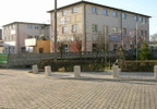 Biuro do wynajęcia, Jaworzno Inwalidów Wojennych , 20 m² | Morizon.pl | 6308 nr3