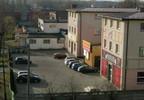 Biuro do wynajęcia, Jaworzno Inwalidów Wojennych , 1900 m² | Morizon.pl | 6314 nr14