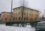 Biuro do wynajęcia, Jaworzno Inwalidów Wojennych , 1900 m² | Morizon.pl | 6314 nr7
