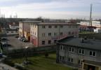 Biuro do wynajęcia, Jaworzno Inwalidów Wojennych , 20 m² | Morizon.pl | 6308 nr6