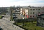 Biuro do wynajęcia, Jaworzno Inwalidów Wojennych , 1900 m² | Morizon.pl | 6314 nr11