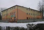 Biuro do wynajęcia, Jaworzno Inwalidów Wojennych , 1900 m² | Morizon.pl | 6314 nr8