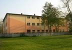 Biuro do wynajęcia, Jaworzno Inwalidów Wojennych , 20 m² | Morizon.pl | 6308 nr5