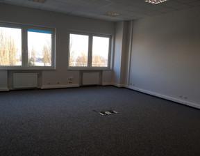 Biuro do wynajęcia, Poznań rondo Śródka, 100 m²