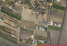 Działka na sprzedaż, Żerniki Wrocławskie, 2774 m²