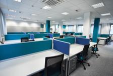 Biuro do wynajęcia, Łódź Śródmieście, 320 m²