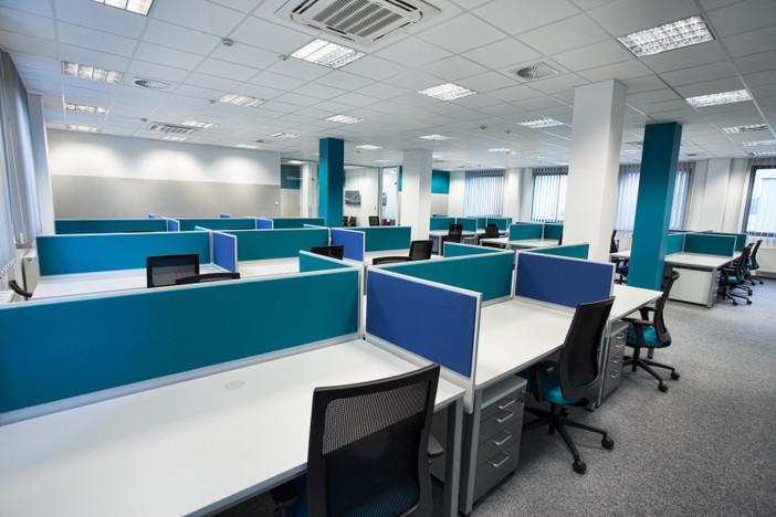Biuro do wynajęcia, Łódź Śródmieście, 320 m² | Morizon.pl | 4045