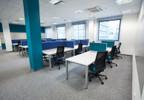 Biuro do wynajęcia, Łódź Śródmieście, 320 m² | Morizon.pl | 4045 nr9