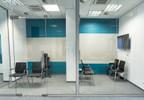 Biuro do wynajęcia, Łódź Śródmieście, 320 m² | Morizon.pl | 4045 nr5