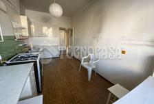 Mieszkanie na sprzedaż, Kraków Salwator, 63 m²