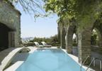 Dom na sprzedaż, Grecja Wyspy Egejskie Południowe, 400 m²   Morizon.pl   4585 nr9