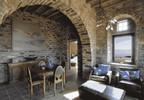 Dom na sprzedaż, Grecja Wyspy Egejskie Południowe, 400 m²   Morizon.pl   4585 nr15