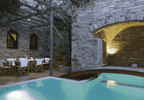 Dom na sprzedaż, Grecja Wyspy Egejskie Południowe, 400 m²   Morizon.pl   4585 nr4