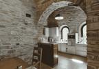 Dom na sprzedaż, Grecja Wyspy Egejskie Południowe, 400 m²   Morizon.pl   4585 nr19