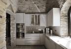 Dom na sprzedaż, Grecja Wyspy Egejskie Południowe, 400 m²   Morizon.pl   4585 nr20