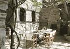 Dom na sprzedaż, Grecja Wyspy Egejskie Południowe, 400 m²   Morizon.pl   4585 nr10