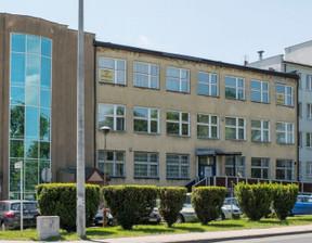 Biuro na sprzedaż, Biała Podlaska Nowa, 259 m²