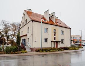 Mieszkanie na sprzedaż, Pleszew Św. Ducha , 42 m²