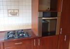 Mieszkanie na sprzedaż, Tychy Broniewskiego, 70 m²   Morizon.pl   7052 nr10