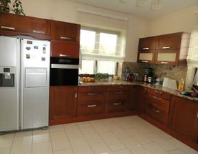 Dom na sprzedaż, Tychy Mąkołowiec, 336 m²