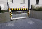 Garaż na sprzedaż, Tychy Honoraty, 15 m² | Morizon.pl | 1703 nr4