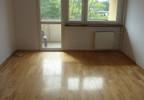 Mieszkanie na sprzedaż, Tychy Broniewskiego, 70 m²   Morizon.pl   7052 nr9