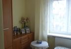 Mieszkanie na sprzedaż, Tychy Stare Tychy, 40 m² | Morizon.pl | 3810 nr2