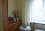 Morizon WP ogłoszenia | Mieszkanie na sprzedaż, Tychy Stare Tychy, 40 m² | 9870