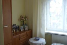 Mieszkanie na sprzedaż, Tychy Stare Tychy, 40 m²